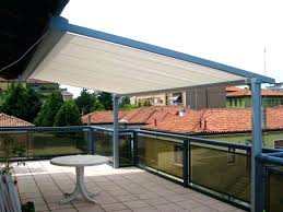 Commercial Door Awnings – Chris-smith Retractable Awnings Miami Atlantic A Hoffman Awning Co Commercial Awning Canopies Bromame Storefront And Canopies Brooklyn Signs Canopy Entry Canopy Pinterest Stark Mfg Canvas Commercial Waagmeester Sun Shades Company Shade Solutions Since 1929 Commercial Nj Bpm Select The Premier Building Product Hugo Fixed Patio Windows Door