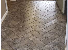groutable vinyl tile reviews kitchen flooring groutable vinyl