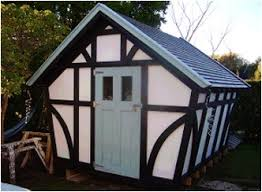 8x6 Storage Shed Plans by 50 Free Diy Shed Plans To Help You Build Your Shed