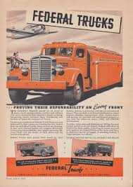Proving Dependability On Every Front Federal Trucks Ad 1942 Best Fuel Efficient Trucks 2017 Which Pickup Have The Chevrolet Pressroom Canada Images Alternative Should You Use In Your Work Truck 100 Years Of Exploring New Possibilities With Running Costs Steed Se Are Lower Than Similar Vehicles Top 5 Cheapest Philippines Carmudi Five Top Toughasnails Pickup Trucks Sted Powerful Big Rig Bright Red Semi Stock Photo Royalty Free All New 2019 Ram 1500 Is Lighter More Capable And Economical Daf Lf Distribution Truck Is More Economical And Safer In Search A Small Good Fuel Economy The Globe Mail
