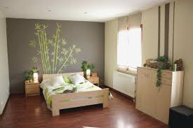 peinture chambres peinture chambres idee peinture chambre adulte design idee bon