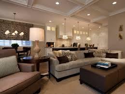brown carpet living room ideas carameloffers