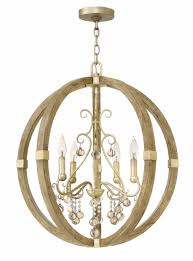 Chandelier : Chandelier Table Lamp Glass Chandelier Pottery Barn ... Lighting Lamp Wine Glasses Chandelier Pottery Barn Chandeliers Glass Ebay The Lush Nest Eat Host Dwell Recycled Beaded Blue Shades Maria Theresa Murano Globe Kitchen Best Simple Inspiration Litecraft Your Home Youtube Design Emery