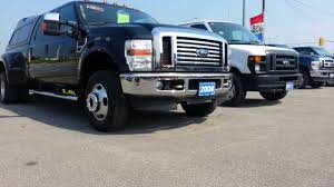 Used Trucks Kingston   2008 F-350 Dually Diesel   Edwards Ford ... Preowned Vehicles For Sale Hammond To New Orleans Drivers At 2001 Used Ford Super Duty F350 Drw Regular Cab Flatbed Dually 73 Buying Diesel Power Magazine 2003 F250 56000 Miles Rare Truck Cars 10 Best Trucks And 2006 Dodge Sprinter 3500 Dually 12 Foot Box Truck Mercedes 2016 Ram Laramie 4x4 Truck For John The Man Clean 2nd Gen Cummins Used Ford Diesel Crew Cab For Sale 800 655 3764 Texas 2008 F450 Crew Lariat F 450 Platinum Ebay Pinterest