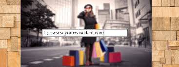 Your Wise Deal Coupons And Promo Codes | Discount Coupons Mobil 1 Rebates At Parcipating Retailers Sportsmans Guide Tshirt Basic Logo 705612 Tshirts Rio Hotel Buffet Coupon Rickysnyc Com Coupons Promo Codes Shopathecom How The Coupon Pros Find Hint Its Not Google Sprezza Box March 2017 Review Whats Up Mailbox Official Americade Program By Christian Dutcher Issuu Everything You Need To Know About Online Bylt Basics Home Facebook Jual Outfitters Baju Lengan Pjang Atasan Kota State Of New Jersey Employee Discounts Get An Hp Student Discount