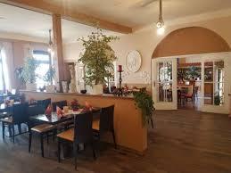 restaurant bistro dimi maxi griechische kuche