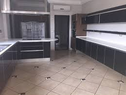 3 Or 4 Bedroom Houses For Rent by 4 Bedrooms Pent House In Airport U2013 Penny Lane Real Estate Ghana