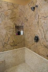 Usa Tile And Marble Corp by F A Q U2013 Lone Star Marble