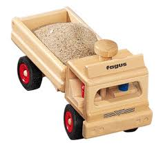Educational Toy Cars - FAGUS Dumper Truck - Singapore Toy Store ... Big Truck Pictures Free Download High Resolution Trucks Photo Gallery Wooden Toy Garbage Thing Fagus Original Cstruction Vehicle Car Van Vehicles Norman Jules Racing From European Championship Peg Gp Zolder 2017 1000hp 125 L Race Trucks Youtube Flatbed Truck Nova Natural Toys Crafts 3 Pinterest Transporter Mini Autotransporter