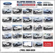 BATTLEFIELD FORD COMMERCIAL TRUCKS   Cars Vehicles   Richmond.com 11966 Gm C10 Pickup Trucks Headers Lsseries Motor Swap 48l Totd 2014 Gmc Sierra Denali Base 53l Or Upgraded 62l Motor Trend Russians Drive From Siberia To The North Pole And Back Cbc News Five Students Crushed Under Truck In Bhadrak Cm Announces Rs 2l Ex 2011 Freightliner Cversion 450 Hp Mercedesbenz Exterior 2l Custom Trucks Delightful Man Logo Hd Wallpapers Tgx 1999 Toyota Hilux 24 Gl Toyotahilux Xtracab Faun Atf 302l Cstruction Equipment 79900 Bas Custom Medium Duty Intertional Blacksilver The 2015 Chevrolet Silverado 1500 High Country 4wd Crew Cab Tweedehands Ln56l 24d Left Hand Engine 4 X