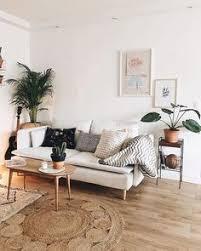 80 wohnzimmer styles ideen wohnzimmer design wohnzimmer