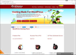 10 Fastest WooCommerce Wordpress Hosting For Small Online Business ... Wordpress Hosting Fast Reliable Lyrical Host 15 Very Faqs On Starting A Selfhosted Blog Best Shared For The Beginners Guide 10 Faest Woocommerce Wordpress Small Online Business Theme4press How To Install Manually Web In 2017 Top Comparison Reviews Eukhost Premium 50 Gb Unlimited Blogs 3 For 2016 Youtube Godaddy Managed Review Startup Wpexplorer Themes With Whmcs Integration 2018 20 Athemes
