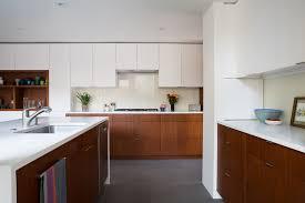 100 Eichler Kitchen Remodel San Francisco By Klopf Architecture