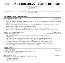 Madison Part Time Jobs Technical Librarian Resume Supply Management Specialist Sample Page 1 Professional
