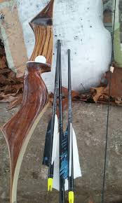 Pearson Desk Copy Return by 17 Best Ben Pearson Archery Images On Pinterest Archery Recurve