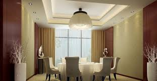 Jcpenney Curtains And Blinds by Dining Room Dramatic Dining Room Curtain Length Winsome Curtains