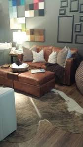 Lovesac Sofa Knock Off by Sacs And Sactionals Go Great Together Casa Pinterest Living