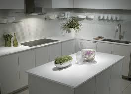 Kitchen Cabinet Hardware Ideas Houzz by European Style Ivory White Paint Finish L Shaped Kitchen Cabinet