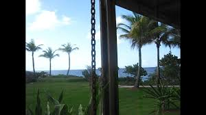 100 W Retreat Vieques Spa Island