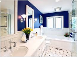 Navy Blue Vanity Bathroom Best Of 35 Bathroom Sink Vanity Bathroom ... Blue Bathroom Sets Stylish Paris Shower Curtain Aqua Bathrooms Blueridgeapartmentscom Yellow And Accsories Elegant Unique Navy Plete Ideas Example Small Rugs And Gold Decor Home Decorating Beige Brown Glossy Design Popular 55 12 Best How To Decorate 23 Amazing Royal Blue Bathrooms
