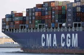 CMA CGM Agrees To Buy 25% Stake In Ceva Logistics - WSJ Thi Thu Phuong Nguyen Inside Sales Ceva Logistics Linkedin 2 0 18 Ga Tew A Y Review Sibic Trucking Ibm And Maersk Launch Blockchain To Reduce Shipping Time Costs Global Trade News Includes Antitakeover Blocking Proviso In Ceva Trucks On American Inrstates Usa Mountain View Ca Rays Truck Photos Contact Us Customer Care Centre The Influence Of Professionalism The Trucking Industry Worcesters Branch Closes Its Doors Redditch Advtiser Companies Taking Long View At Myanmar Tractus