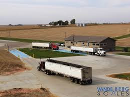 Buy Phentermine In Bulk 100 000 Lb Hercules Ntep Truck Scale For Trade Ntep Animal Axle Weighing Accsories Active Cardinal Scaless Truck Scales Offer Heavyduty Export Scales Technical Parameters And China Media Gallery Hammel Scalehammel Rice Lake Sales Video Youtube All Types Houston Tx 7136914878 Truck Scales Heavy Duty Digital Ontario Canada Weighing Field Trip Inspecting Tuff Deck Scale Commercial Xcell Murphycardinal 10 Wide X 70 Long Sale