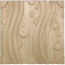 Cheapest Ceiling Tiles 2x4 by Best 25 Plastic Ceiling Tiles Ideas On Pinterest Fluorescent