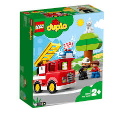 LEGO DUPLO Fire Truck 10901 Lego 5637 Garbage Truck Trash That Picks Up Legos Best 2018 Duplo 10519 Toys Review Video Dailymotion Lego Duplo Cstruction At Jobsite With Dump Truck Toys Garbage Cheap Drawing Find Deals On 8 Sets Of Cstruction Megabloks Thomas Trains Disney Bruder Man Tgs Rear Loading Orange Shop For Toys In 5691 Toy Story 3 Space Crane Woody Buzz Lightyear Tagged Refuse Brickset Set Guide And Database Ville Ebay