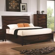 Ikea Cal King Bed Frame by California King Size Bed Frame Ikea With Headboard For Interalle Com