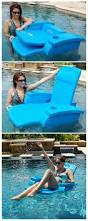 Folding Beach Chairs At Bjs by 445 Best Get Out U0026 Play Images On Pinterest Swimming Pools