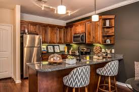 Cinetopia Living Room Pictures by Highlands Lodge Rentals Overland Park Ks Trulia