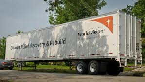 World Vision To Send Relief Supplies For Rebuilding After Record ... We Move Trucks Driveawaytruck Transport Transportation Services Down East Offroad Vwvortexcom With The Offset Of Wheels Causing Them Upstream Methane Reductions Crucial To Future Natural Gas Trucks A Greensboro Leader In New Semi For Sale These Are Most Popular Cars And Every State Jordan Truck Sales Used Inc Cc Will Host Tohatruck Day 04262018 News Archives Wilson Trucking Be Purchased By Central Freight Lines How To Drift Youtube Mayberry Mini 1 Japanese Minitruck Imports