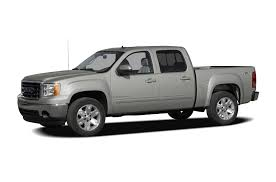 GMC Sierra 1500s For Sale In Columbus OH | Auto.com