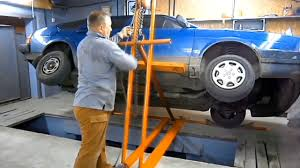 Homemade Car Lift Jacks YouTube - YouTube Forklifts For Salerent New And Used Forkliftsatlas Toyota Raymond Courier Automated Tow Tractor Forklift Lease Options Bigger Bottle Jack Or A Hilift Jeepforumcom Amazoncom Torin Big Red Hydraulic Bottle Jack 12 Ton Capacity Pallet Jacks Trucks In Stock Uline How To Lift Car Truck Motorhome Gator Hydraulic Phl 20 Heavy Duty Car Bus Truck Lift In From With Best Portable Hoist Garage Shop Quijack Australia Floor Which Is Best Page 3 Ford Farm 42 312 Stablelift System Camper 8lug Magazine