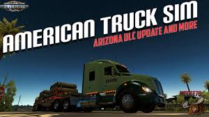 American Truck Simulator | Arizona DLC News And More - YouTube A Fox News Channel Sallite Truck On The Streets Of Mhattan Woman With A Profane Antitrump Decal Her Was Arrested The Volvo Vnx Heavyhauler Truck Live News Tv Usa Stock Photo Royalty Free Image 400 Daf New Cf And Xf Trucks For Rvsz Group Cporate Building Dreams 2017 State Fair Texas Carscom Latest Kenworth Australia Tow Trucks Videos Reviews Gossip Jalopnik Revenge Dakota Ram May Get New Midsize 80 Killed In Attack Bastille Day Crowd Nice France Why Rich Famous Are Starting To Prefer Pickup Nbc