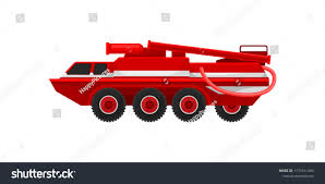 Red Armored Firefighting Truck Emergency Service Stock Vector ... Guard Shoots Teen During Armored Truck Robbery Attempt Nbc4 Washington Transportation Services Stock Photos Secure Cash Logistics Dunbar Pr Problem With Polices New Armoured Vehicle Not Solved A In Nashville Tennessee Photo More Missing Lmpd Says Louisville Driver Of Armored Truck Has Vanished Filegardaworld Truckjpg Wikimedia Commons Trucks Security Armstrong Horizon We Have Info On The Presidential Motorcades New Satcompacking Bergamo Lombardije Italy August 17 2017 Edit Now Armoured Service Heavy Vehicle And Detail Body