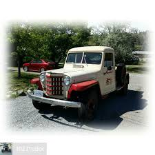 Willys Jeep Truck In Summerland, BC - Album On Imgur Willys Jeep Truck In Summerland Bc Album On Imgur 1951 Pickup Custom Truck Youtube 194765 Photos 2048x1536 1954 For Sale 81660 Mcg Gateway Classic Cars 936det Sale Inspirational File Flickr Dvs1mn 1962 Overland Front Left View Products I Love Hd Car Pictures Wallpapers Rare Factory Panel Wagon 265 Sbc Swapped 1957 44 Bring A Impressive Trucks Inspiration For Four Wheel Drive Vintage 4x4
