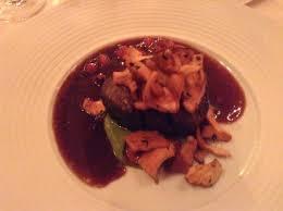 suce dans la cuisine the sublime suce picture of the ritz hotel restaurant