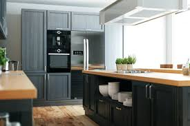100 Modern Kitchen For Small Spaces Ideas Design Images Gallery Interior Room Home