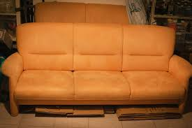 segmüller werkstätten osaka sofa couchgarnitur