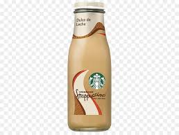 Download Starbucks Frappuccino Coffee Drink Chilled Dulce De Leche