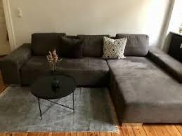 sofa liegewiese wohnzimmer ebay kleinanzeigen