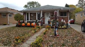 Halloween At Greenfield Village 2014 by The Kleibers Com Welcome