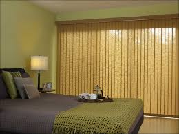 Bedroom Curtains Walmart Canada by Living Room Fabulous Cheap Roller Shades Walmart Mini Blinds