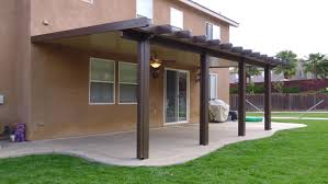 Duralum Patio Covers Sacramento by Aluminum Patio Cover Leaking Full Size Of Roofcowtown Carports