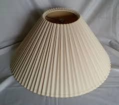 Stiffel Table Lamp Shades by Stiffel Mid Century Lamp Shades Mid Century Lamp Styles U2013 Indoor