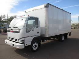USED 2007 GMC W4500 BOX VAN TRUCK FOR SALE IN AZ #2275 1988 Gmc Vandura G3500 Box Truck Item D2183 Sold Tuesda 2008 3500 Box Van Cube High Top For Sale See Www Sunsetmilan Com Gmc Savana Cargo Extended Van In Indiana For Sale Used Cars Topkick C7500 Trucks Box On New 2018 Ford E450 16ft Kansas City Mo Arizona Commercial Truck Sales Llc Rental F750xl For Sale Rich Creek Virginia Price 11900 Year On The Jobsite Jb Body Inc Mag11282 Truck10 Ft Mag 1995 W4 Single Axle By Arthur Trovei Sons Used 2007 W4500 Truck In Az 2275 Mabank Sierra Denali Classic Vehicles