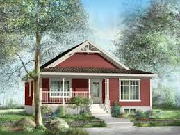 Cottage Design Plans by Cottage House Plans The House Plan Shop