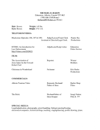 Beginners Acting Resume Beginner Acting Resume Sample Beginner ... Actor Resume Sample Professional Actors Lovely How To Write A Kids Acting To An Templates Jameswbybaritonecom Mirznanijcom Sakuranbogumicom Awesome Beautiful Example Talent Elegant Free Template Best Amusing Mplates Resume Mplate For Beginners Samples Non Profit Download Edit Create Fill And Print