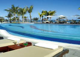 4 le meridien ile maurice mauritius 7 nights special offer